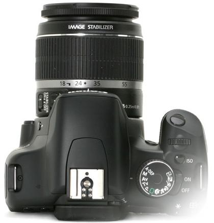 Canon450d_c2