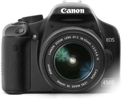 Canon450d_face_a2