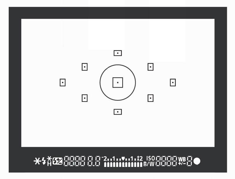 Canon_450d_viseur_small