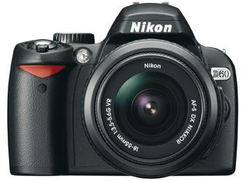 Nikon_d60_face