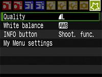 Canon_menu_1