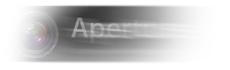Logoaperture200609251_copie