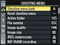 Nikon_menu_2