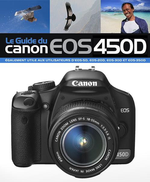 Guide_eos450d_images_couv_498