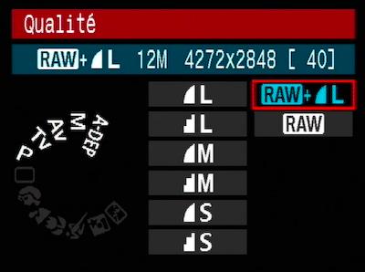 0061_reglage_qualit
