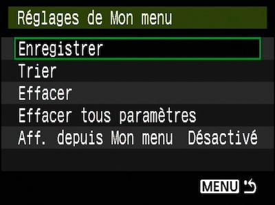 2002_mon_menu_reglages