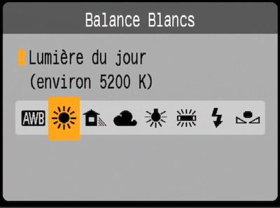 3052_bal_blc_lum_jour
