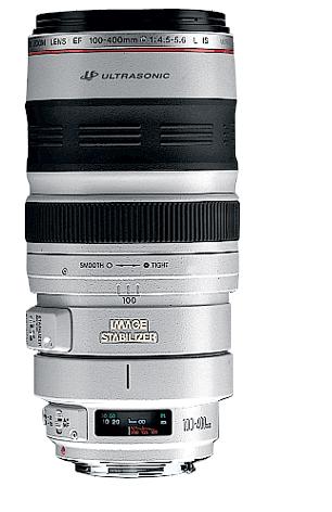 Canon100_400