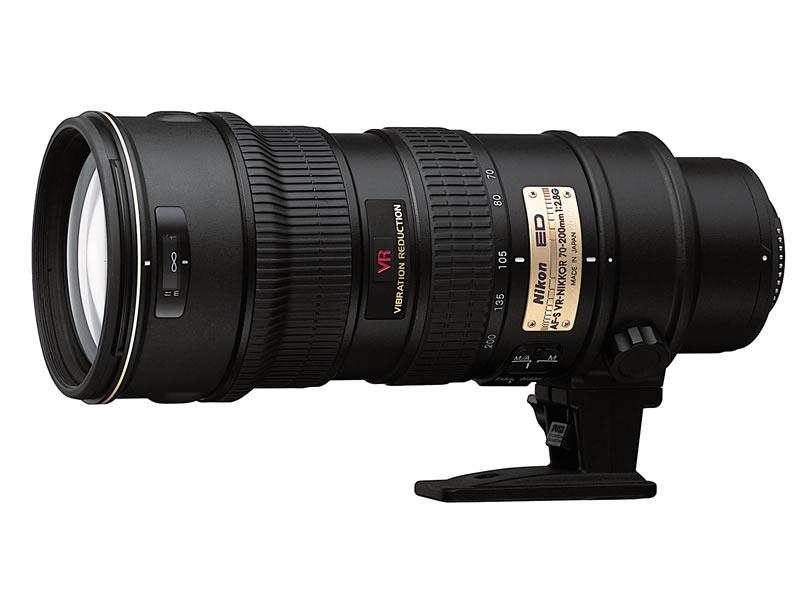Nikon_70200mm_f28_vr_lens