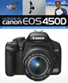 Guide_eos450d_images_couv_498_3