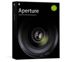 Aperture_box_1_5