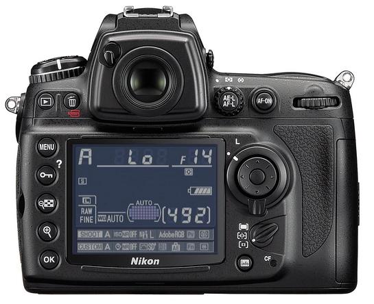 Nikon_d700_dos