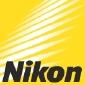 Logo_nikon_mail