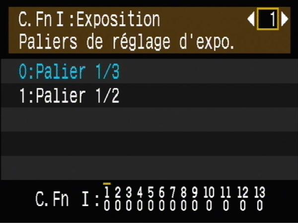 P2c15_01_pal
