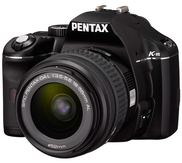 Pentax_k_m_k2000_1