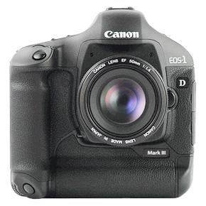 Canon_eos_1dmark_3