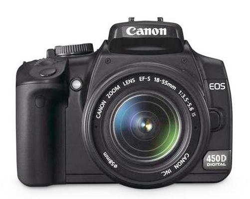 Canoneos450d317361