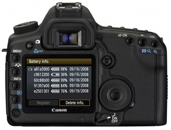 Eos_5d_battery