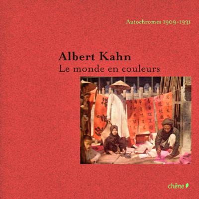 Albert_kahn_couv_400