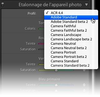 Camera_profile