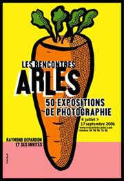 Affiche_arles_2006