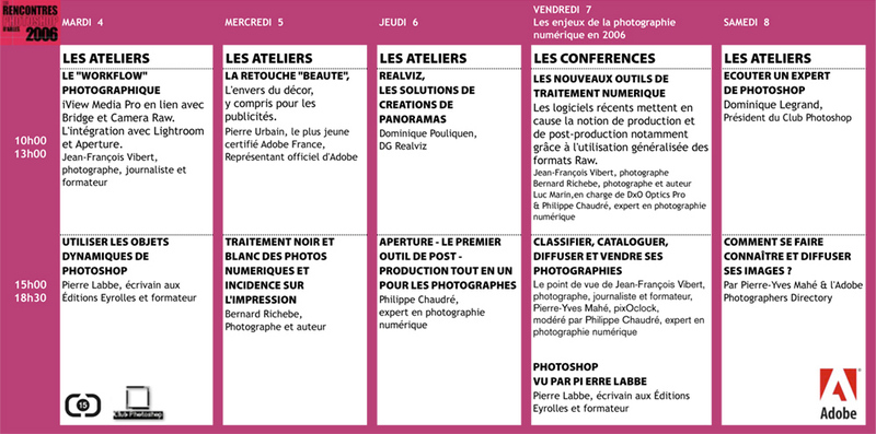 Arles_planning_intervention_web
