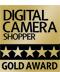 Award_dcs_goldaward_2