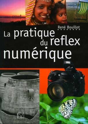 Bouillot_1