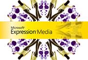 Boxshot_mediaopen_small