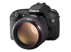 Canon_eos30d_2