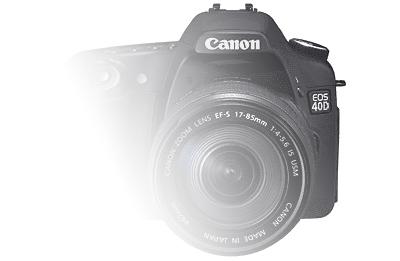 Canon_eos40d