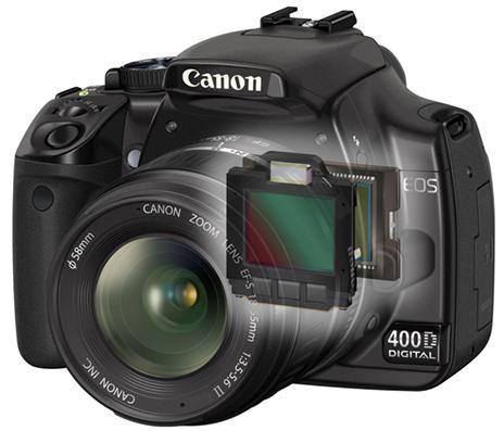 Canon_eos40d_anti_pous_1