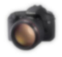 Canon_eos4xxd