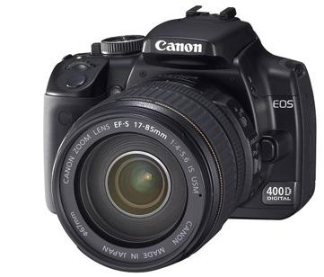 Canon_eos_400d_new