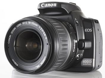 Canoneos400d