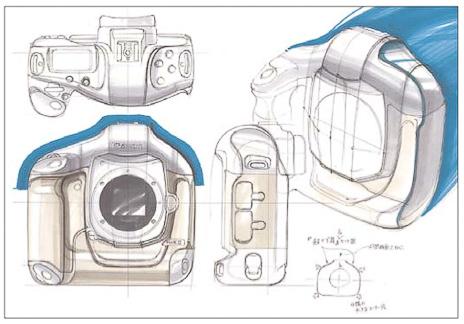 Eos_1dmark3_design_1