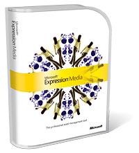 Exmedia_box