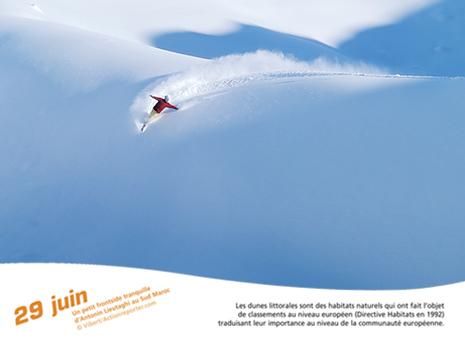 Glisseint_snow
