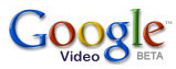 Googvideo1