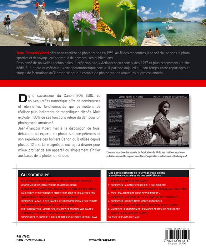 Guide_eos400_dos_big_2