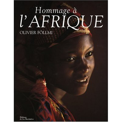 Homage_a_lafrique