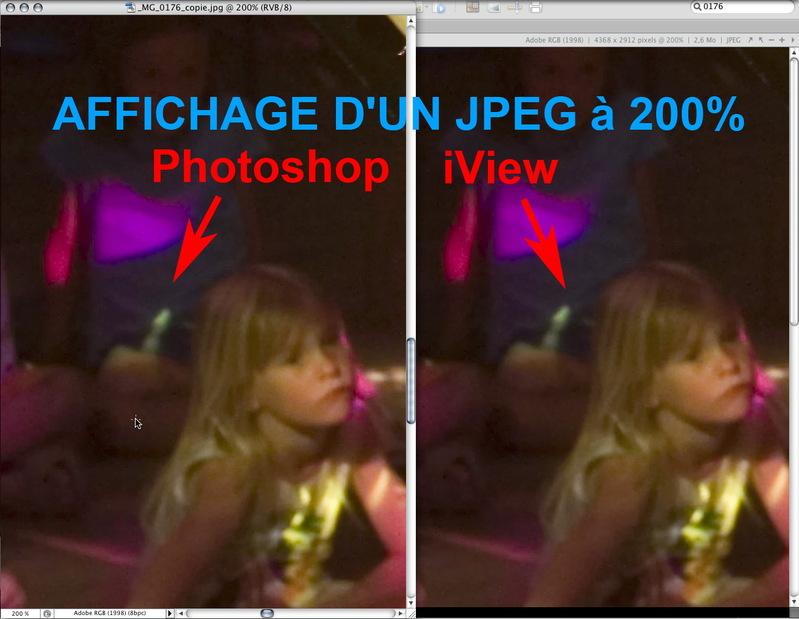 Iv_vs_ph_affich_des_jpeg_crop