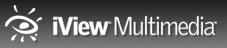 Iview_logo