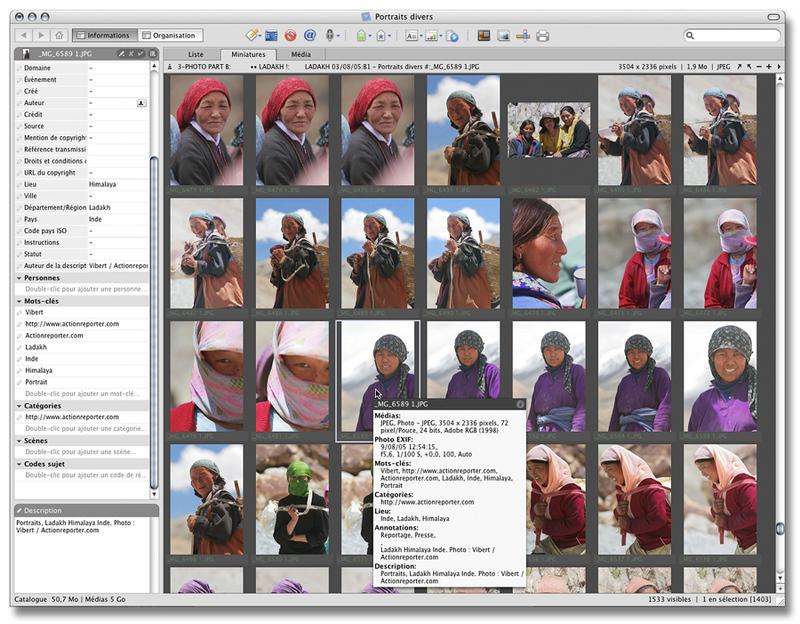 Iview_womens_ladakh