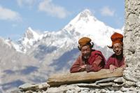 Ladakh_mg_1713_copie