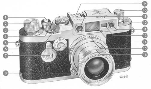 Leica_3