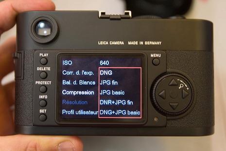 Leica_m8_mg_1551_web