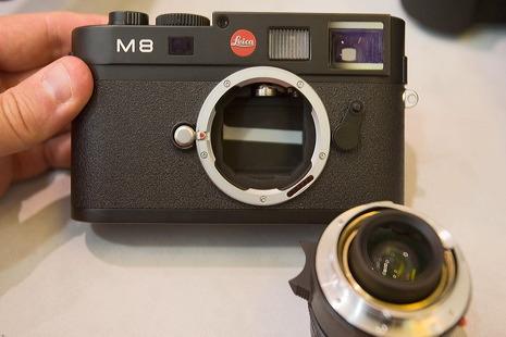 Leica_m8_mg_1556_web_1