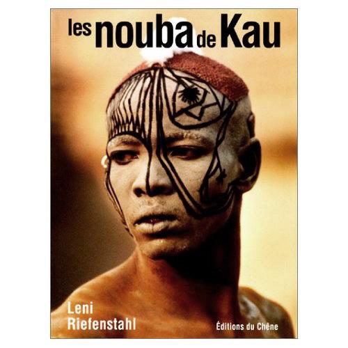Les_nouba_de_kau