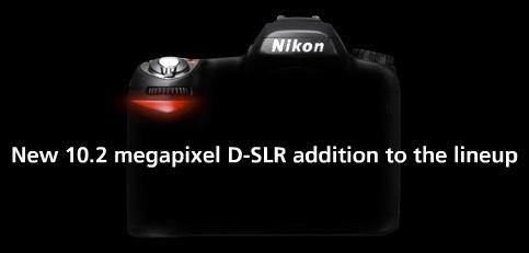 Nikon_